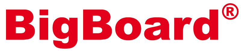 BigBoard Slovenso