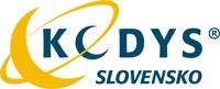 KODYS SLOVENSKO