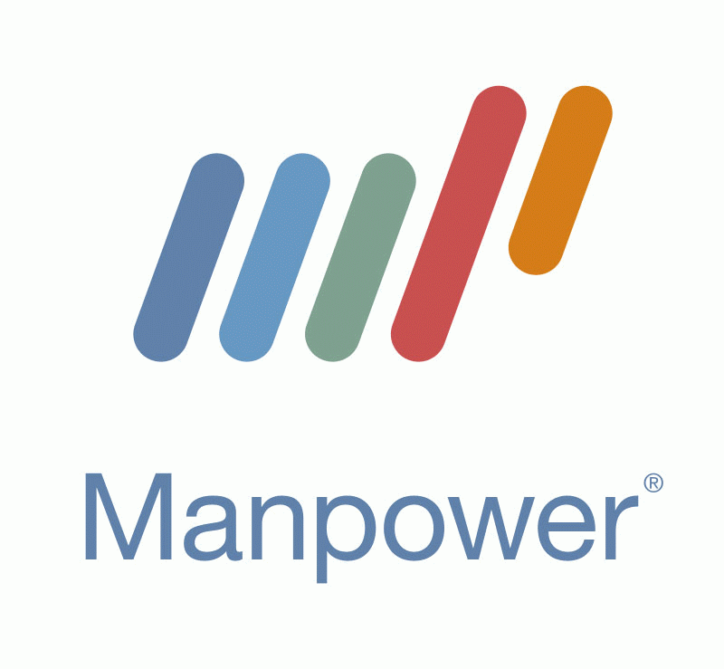 MANPOWER SLOVENSKO